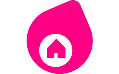 WordPress Website Hosting London