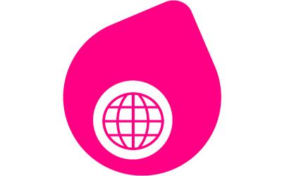 WordPress WebWorks London WordPress Website Design Agency